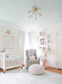 Baby Room Design Ideas screenshot 6