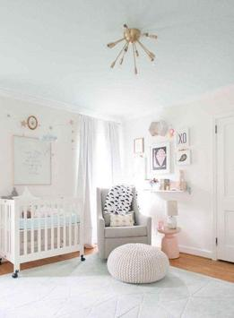 Baby Room Ideas poster