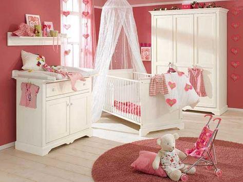 Baby Rooms 2018 screenshot 2