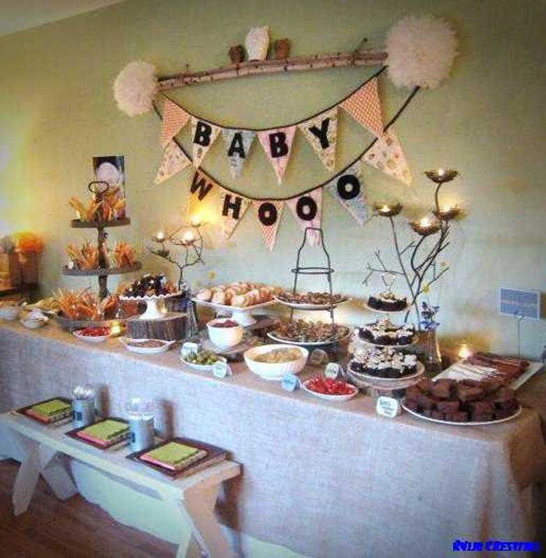 Baby Shower Design Ideas APK Download - Free Lifestyle APP for ...