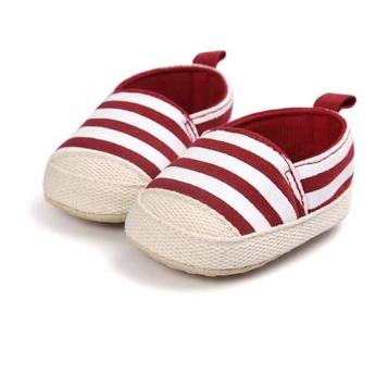 Baby Shoes Design screenshot 3
