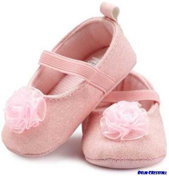 Baby Shoes Design Ideas screenshot 8