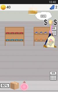 Baby Shop Games screenshot 2