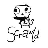 Scrawld icon