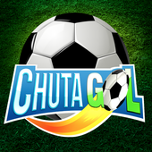 Chuta Gol icon