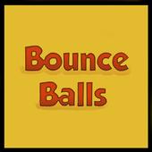Bounce Balls icon