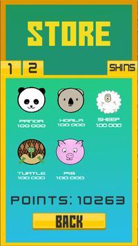 Bounce Balls screenshot 11