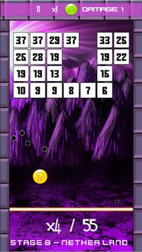 Bounce Balls screenshot 4