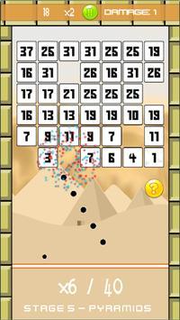 Bounce Balls screenshot 6