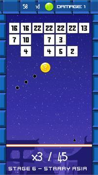 Bounce Balls screenshot 8