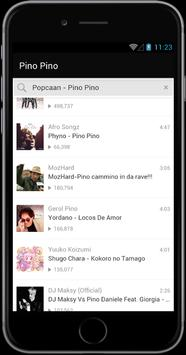 Phyno Financial Woman screenshot 1