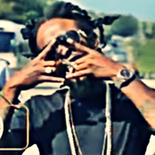 Popcaan Addicted icon