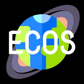 SGCC2017 ECOS, The Guardian of the Galaxy! icon