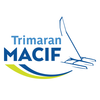 Trimaran MACIF 圖標