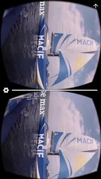Trimaran MACIF Ekran Görüntüsü 1