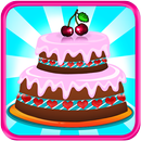Bakery cooking games APK