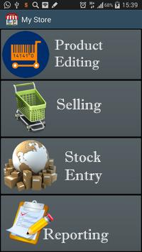 inventory tracker for android apk download