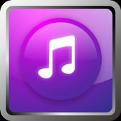 Arijit Singh Songs and Lyrics icon