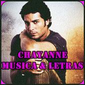 Chayanne Musica y Letras icon