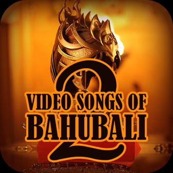 Video songs of Bahubali 2 3 5 1 (Android) - Download APK