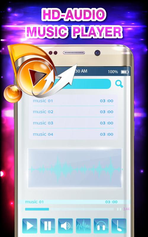 Rupture Song Oh My Heart For Android Apk Download