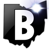 Bail Jumpers™ Recovery Teams icon