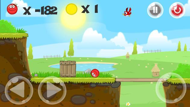 Brave Ball (Game Troll) screenshot 1