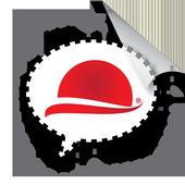 Marea Roja: Sketchbook icon