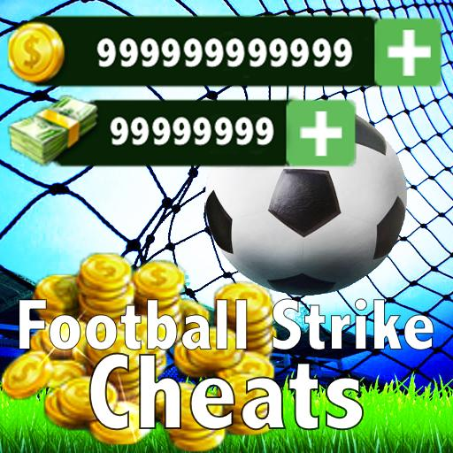 """Now"" تهكير ملف football strike"