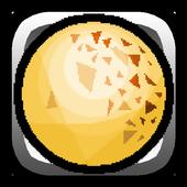 BallDream icon