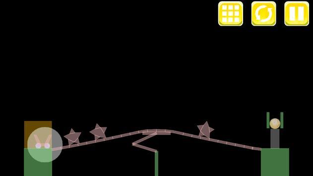 BallDream apk screenshot