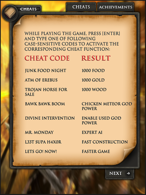 Divine Pubg Cheats - Pubg Free Bp Coins Hack