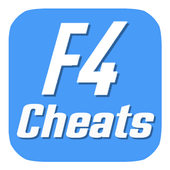 All Fallout 4 Cheats icon