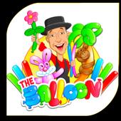 Balloons Animals icon
