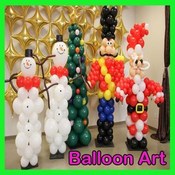 Balloon Art screenshot 6
