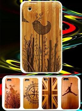 Bamboo Casing Style screenshot 7