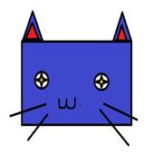 고양이 클리커게임 icon