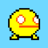 Ducky Jump icon