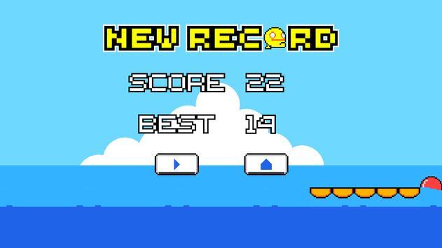 Ducky Jump screenshot 4