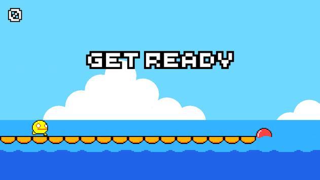 Ducky Jump screenshot 5