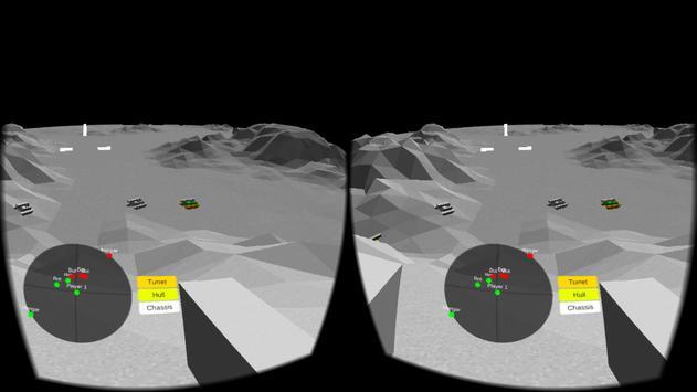 2 Tanks 1 Cup Online Alpha apk screenshot
