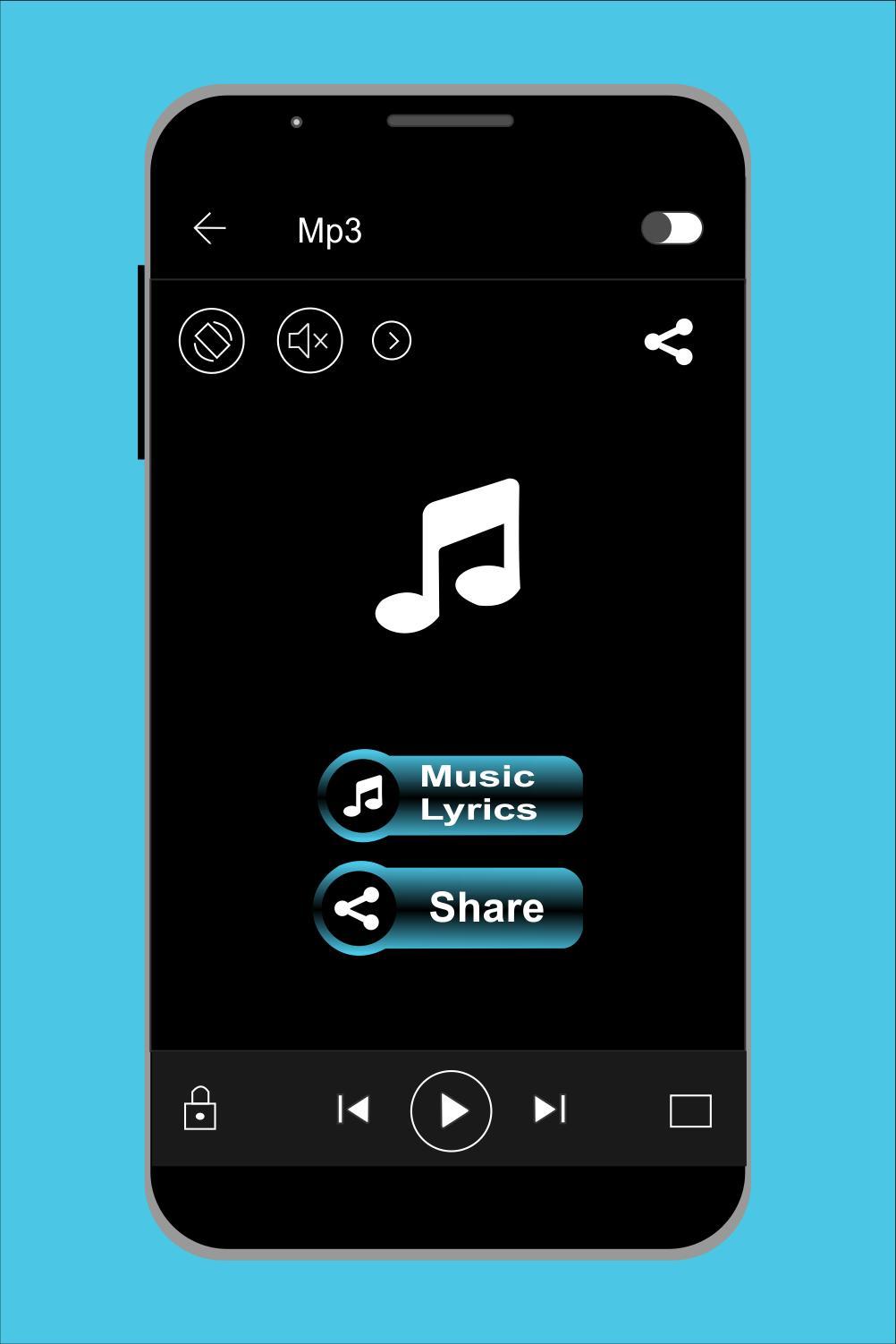 MP3 GRATUIT TÉLÉCHARGER ZAHO CONTAGIEUSE
