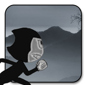 Bendy Ink Jungle Dash icon