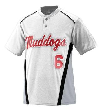 Baseball Jersey Design Ideas for Android - APK Download