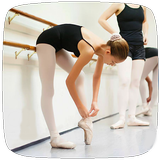 Ballet Dancing Lessons Guide