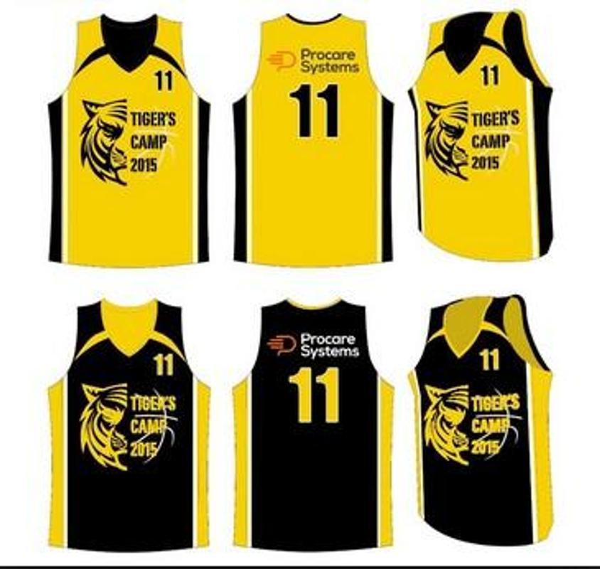 677f52e9c Basketball Jersey Design poster Basketball Jersey Design screenshot 1 ...