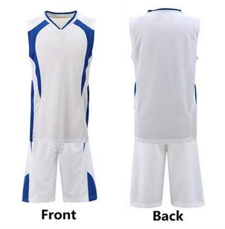1eba97a6d Basketball Uniform Design for Android - APK Download