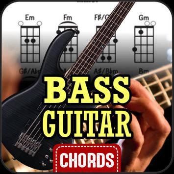 Bass Guitar Chords Apk Download Free Lifestyle App For Android