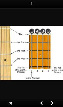 bass guitar chords for android apk download. Black Bedroom Furniture Sets. Home Design Ideas
