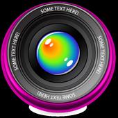 New Selfie Camera Expert icon